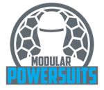 Modular Powersuits.png