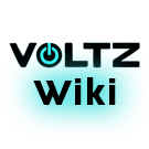 Official Voltz Wiki